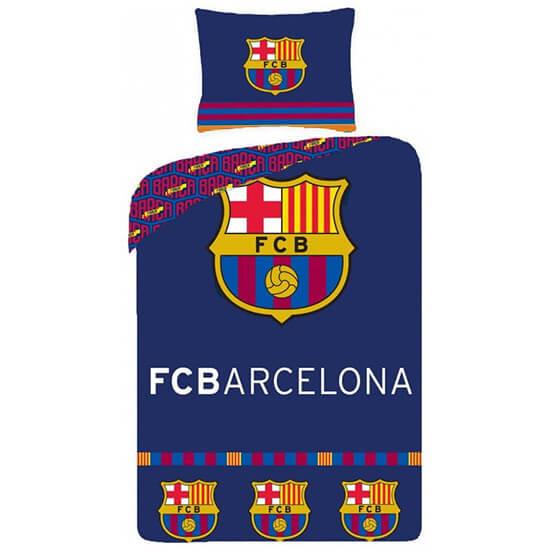 Barcelona ágyneműhuzat garnitúra - 100% pamut