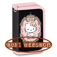 Hello Kitty t�lt�tt tolltart�